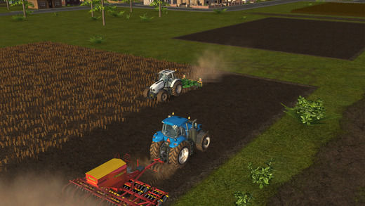 Farming Simulator 16_2