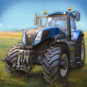 Farming Simulator 16_icon