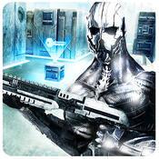 Frozen Synapse Prime_icon