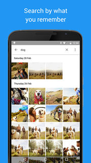 Google Photos 1