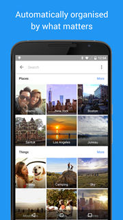 Google Photos 2