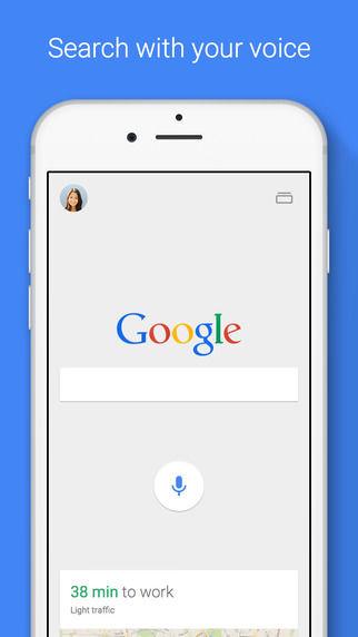 Google Search_1