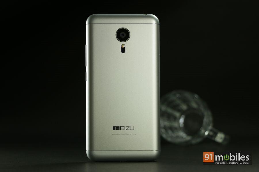 MEIZU MX5 review 31