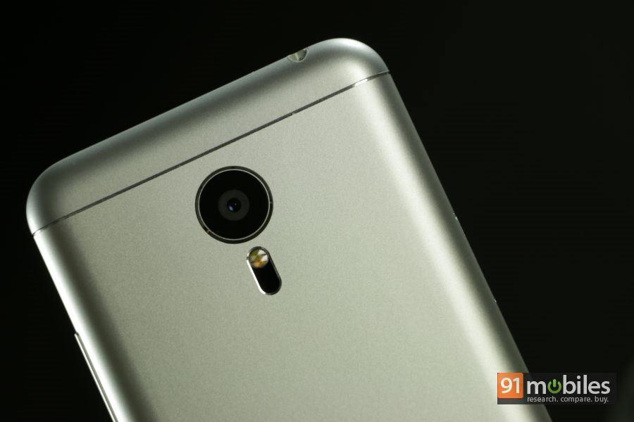 MEIZU MX5 review 40