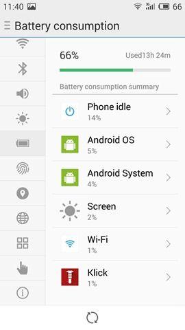 MEIZU MX5 screenshot (27)