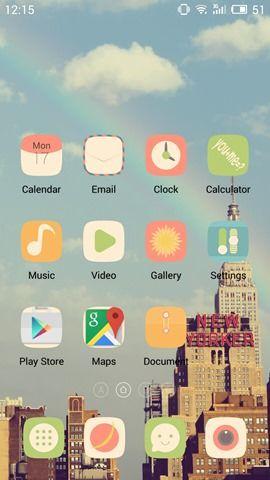 MEIZU MX5 screenshot (41)