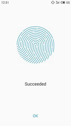MEIZU MX5 screenshot (46)
