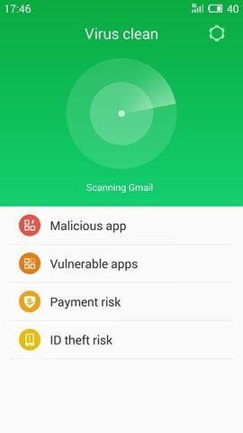 MEIZU MX5 screenshot (56)