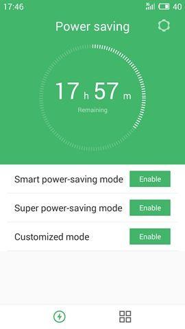 MEIZU MX5 screenshot (57)
