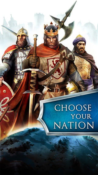 March of Empires_1