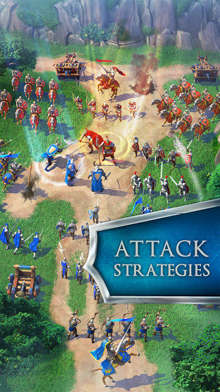 March of Empires_2
