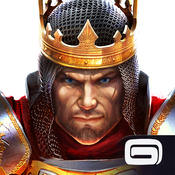 March of Empires_icon