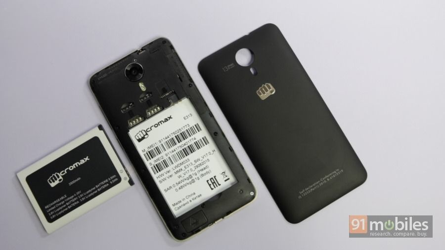Micromax-Canvas-Xpress-2-11