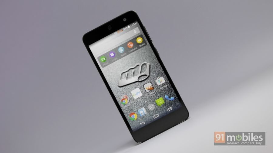Micromax-Canvas-Xpress-2-13