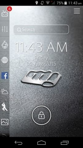 Micromax-Canvas-Xpress-2-screenshots-10