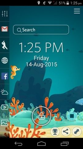 Micromax-Canvas-Xpress-2-screenshots-15