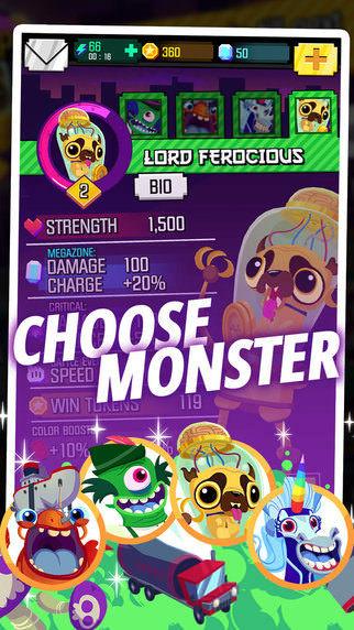 Monsters Ate My Metropolis_1