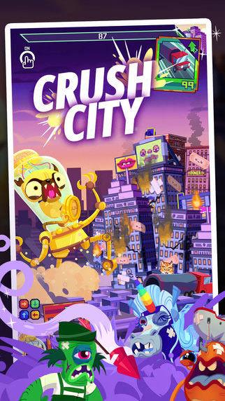 Monsters Ate My Metropolis_2