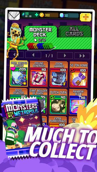 Monsters Ate My Metropolis_3