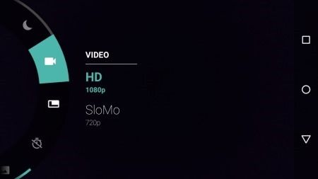 Moto-G-3rd-gen-camera-002