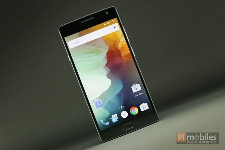 OnePlus-2-010