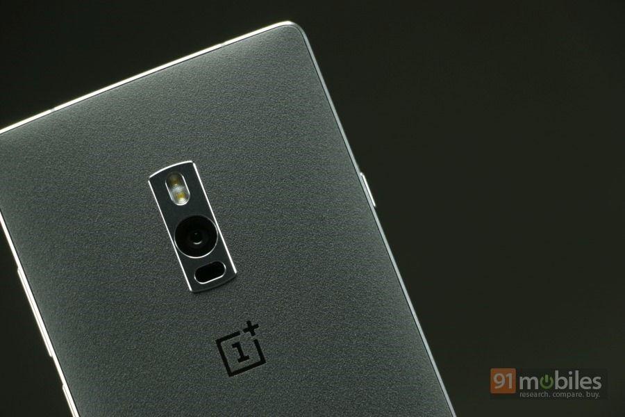 OnePlus-2-027