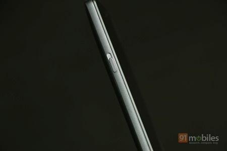OnePlus-2-045