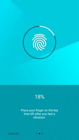 OnePlus-2-screens-052
