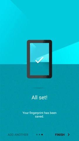 OnePlus-2-screens-055