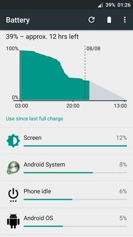 OnePlus-2-screens-075