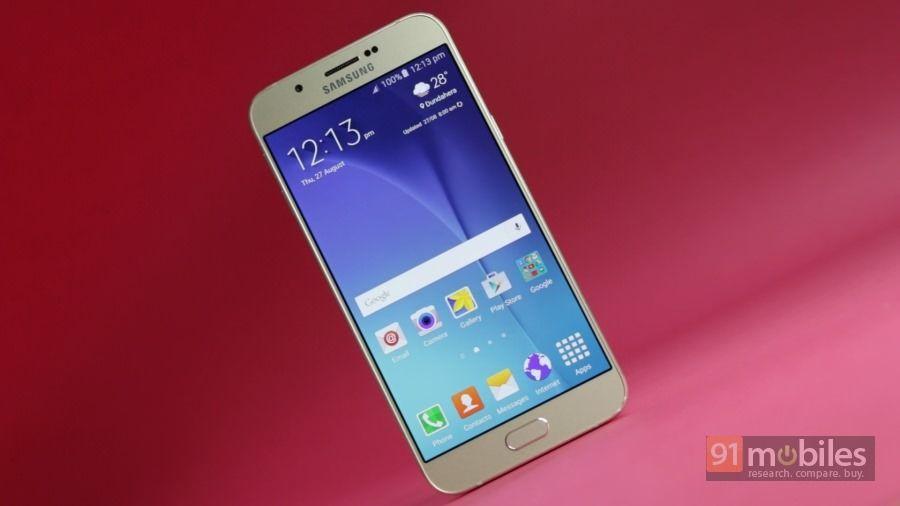 Samsung-Galaxy-A8-02.jpg