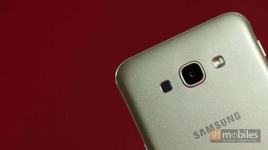 Samsung-Galaxy-A8-05
