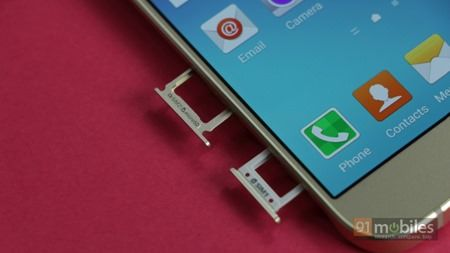 Samsung-Galaxy-A8-10