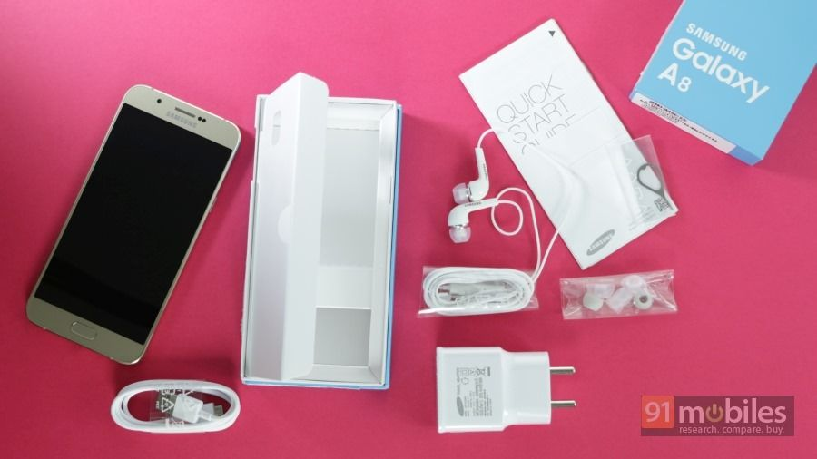 Samsung-Galaxy-A8-Unboxing01