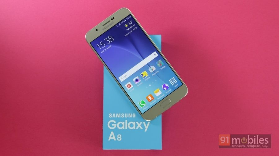 Samsung-Galaxy-A8-Unboxing09