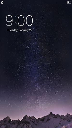 Screenshot_2015-01-27-09-00-32-72