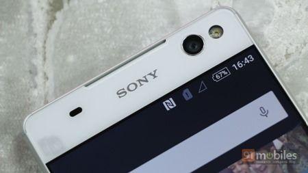 Sony-Xperia-C5-Ultra-06