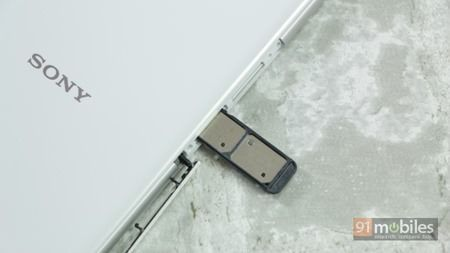 Sony-Xperia-C5-Ultra-09
