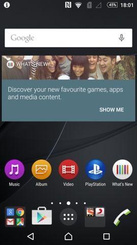 Sony-Xperia-C5-Ultra-screen-02