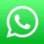 WhatsApp_icon