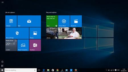 Windows 10-full-start-2