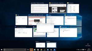 Windows 10-virtual-desktop-2