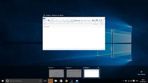 Windows 10-virtual-desktop-3