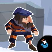Winter Fugutives_icon