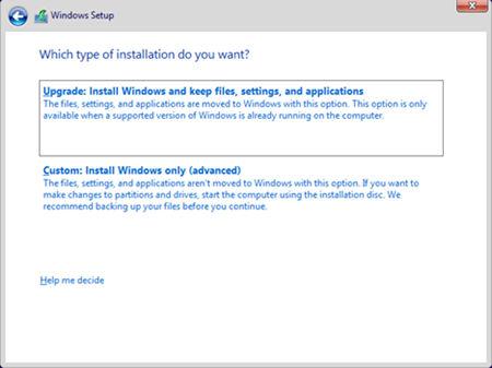 windows10_install