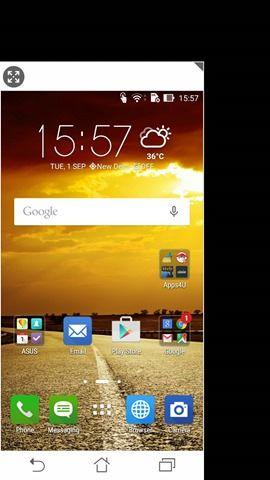 ASUS ZenFone 2 Laser screenshot (39)
