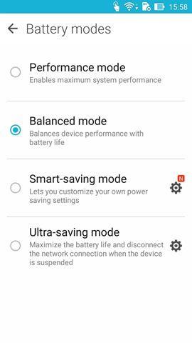 ASUS ZenFone 2 Laser screenshot (44)