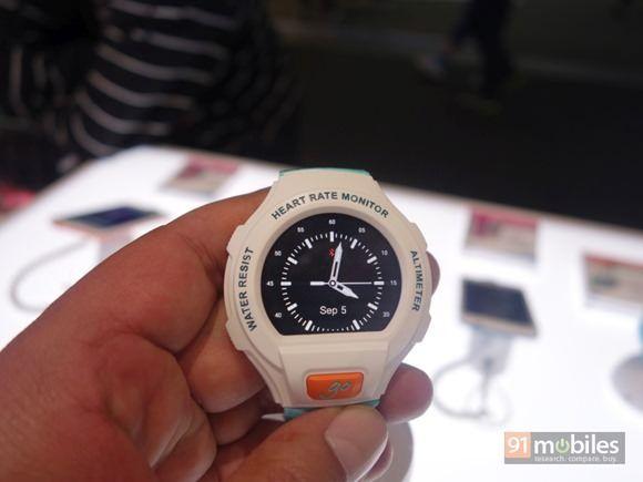 Alcatel-OneTouch-Go-Watch