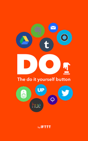 DO Button 1