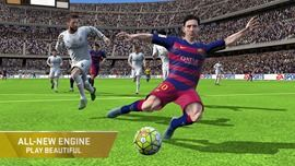 FIFA 16 Ultimate Team 2